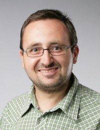 Petr Vilgus