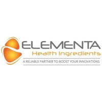 Elementa_56