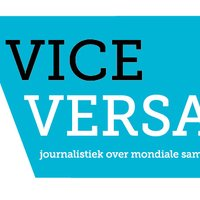 ViceVersaNL
