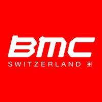Ride_BMC