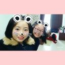 莉 奈 (@012010Rina) Twitter