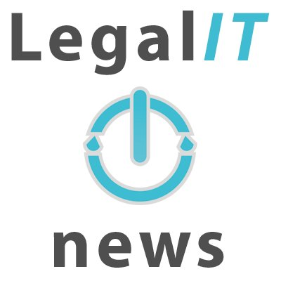 Legal IT News Social Profile