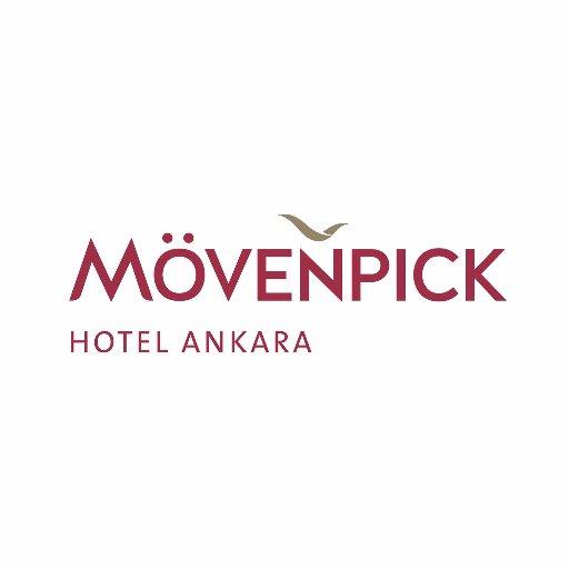 Mövenpick Hotel Ankara  Twitter Hesabı Profil Fotoğrafı