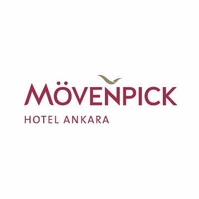 Mövenpick Hotel Ankara