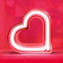 Photo of HeartLondon's Twitter profile avatar