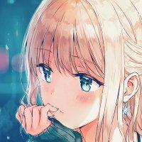 れんくん。(おふとん王国王子/乙女) | Social Profile