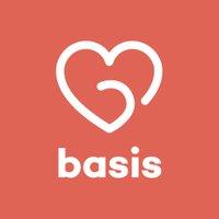BasisCC