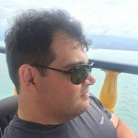 Marco Astoni | Social Profile