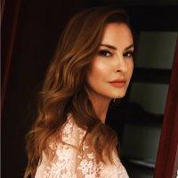 Ingrid Vandebosch | Social Profile