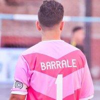 @BarraleLeo