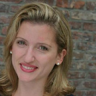 Stephanie Clifford on Muck Rack