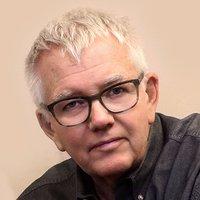 Brian A. Kilgore | Social Profile
