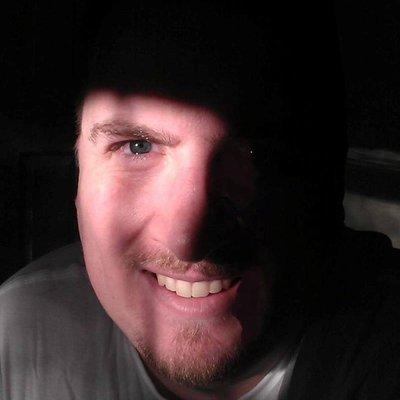 Kyle Henderson | Social Profile
