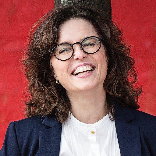 Katja Gottlieb