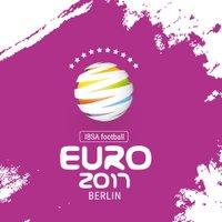 Euro2017Berlin
