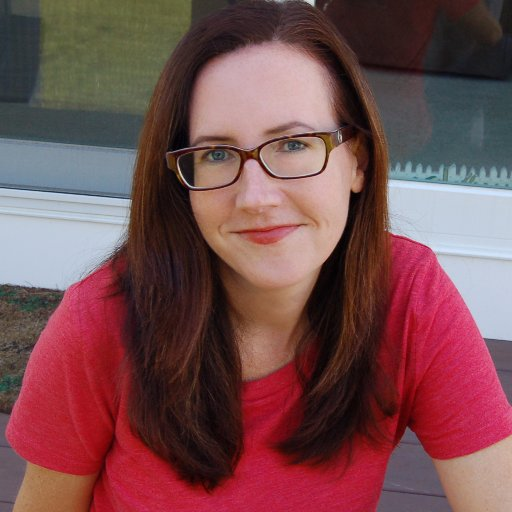 Kim Harrington Social Profile