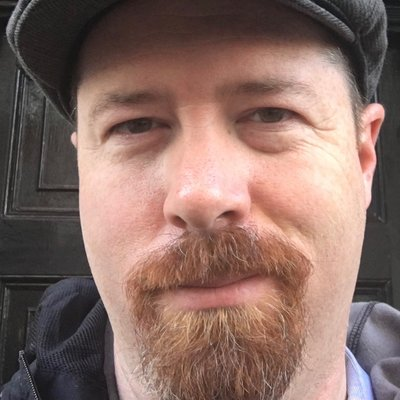 Tom Hollingsworth | Social Profile