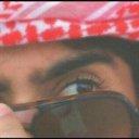 عبدالله العجمي