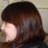 Sarah_C_Pollard
