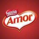 Galletas Amor®
