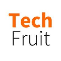 Tech Fruit   Social Profile