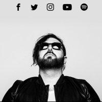 Alexander Cardinale   Social Profile