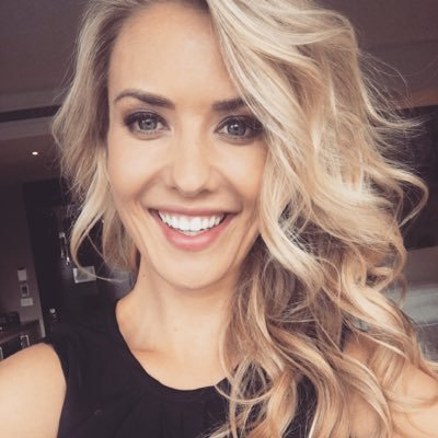 Abby Coleman | Social Profile