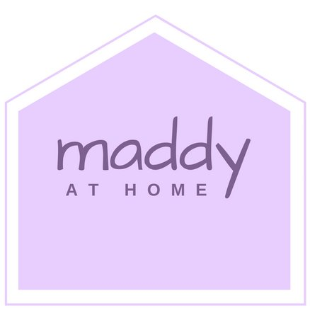 Profile photo of Maddy_At_Home