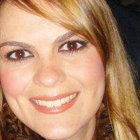 Arq Ana Ligia   Social Profile