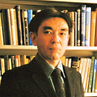 ただまご = 永島孝 | Social Profile