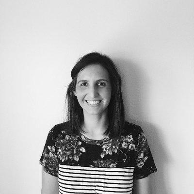 kelsey williams | Social Profile