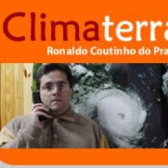 CLIMATERRA | Social Profile