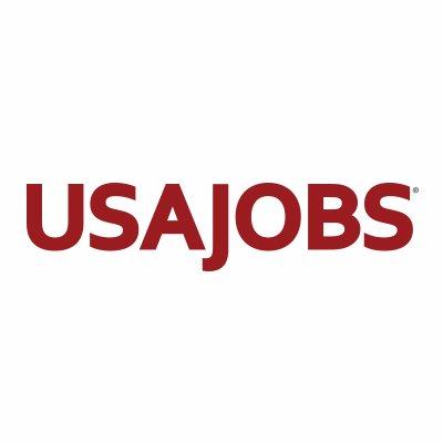 USAJOBS Social Profile
