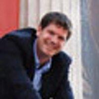 Matt Roberts | Social Profile
