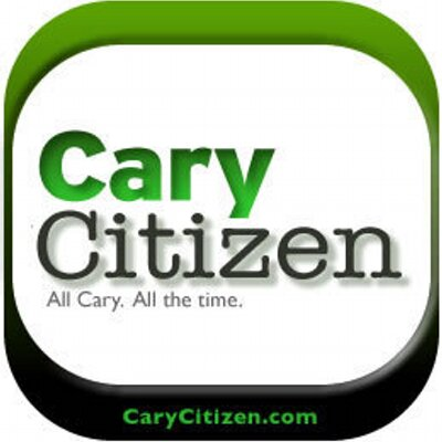 CaryCitizen | Social Profile