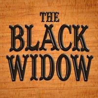 @BlackWidow_Game