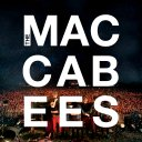 The Maccabees (@themaccabees) Twitter