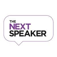 TheNextSpeaker