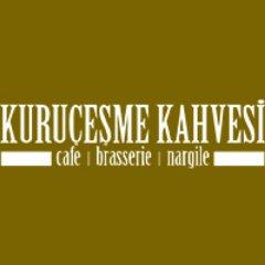 Kuruçeşme Kahvesi  Twitter Hesabı Profil Fotoğrafı