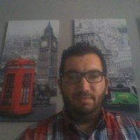 Jorge Gutiérrez   Social Profile