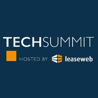 TechSummitIO