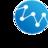 webenze.com Icon