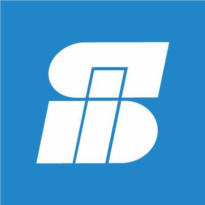 Sports International  Twitter Hesabı Profil Fotoğrafı