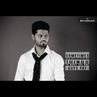 Rakesh_456 | Social Profile