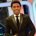 Fausto Mata
