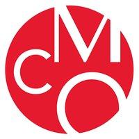 CMO_Council
