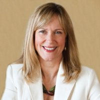 Nancy Nardin | Social Profile