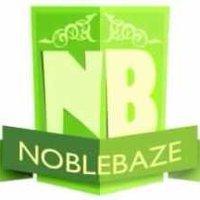 @Noblebaze_com
