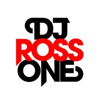 DJ Ross One | Social Profile