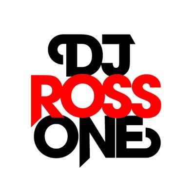 DJ Ross One | Social Profile